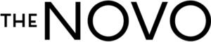 The-Novo-Logo